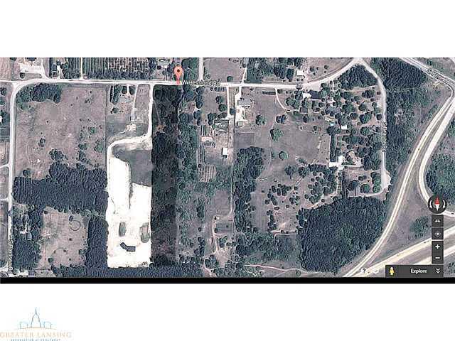 5435 W Hesslund Rd - Primary Photo - 1
