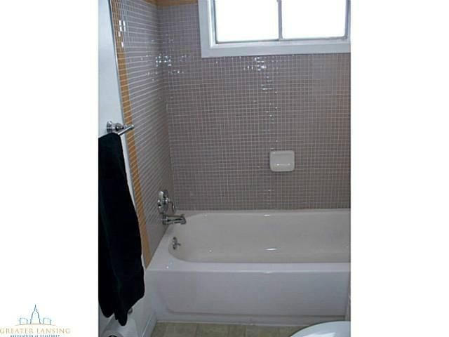 4400 Lowcroft Ave - Additional Photo - 4