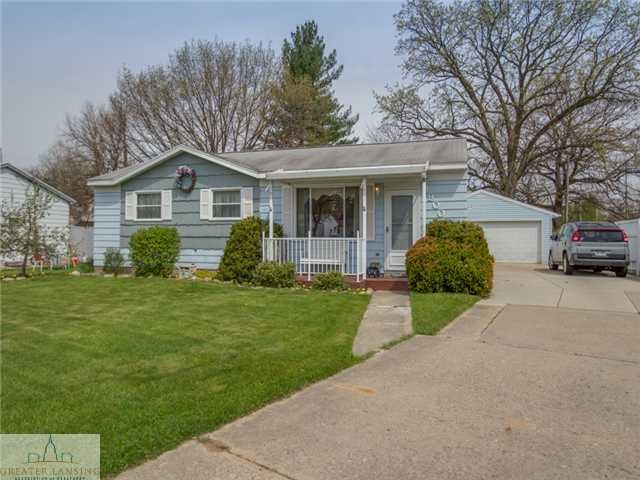 3900 Windemere Dr - Primary Photo - 1