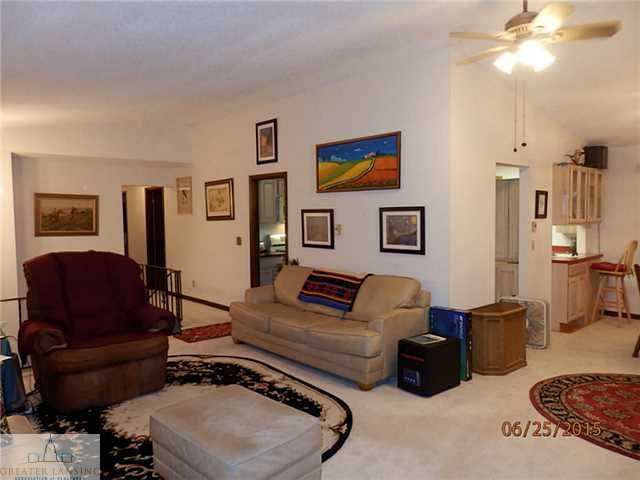 7700 W Chadwick Rd - Additional Photo - 6