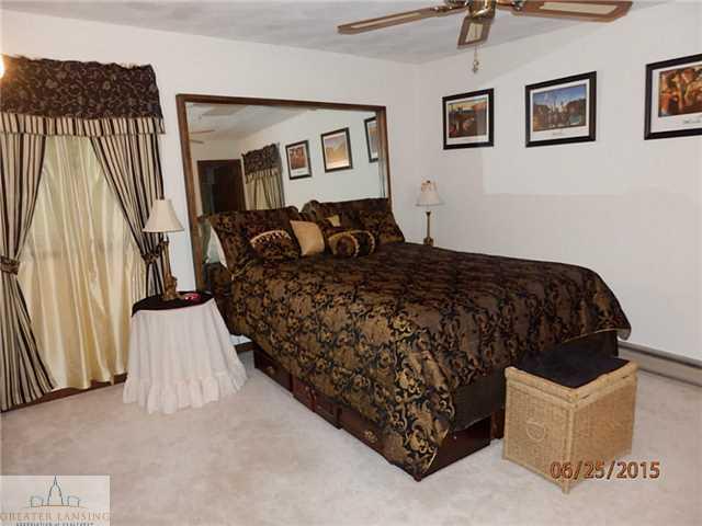 7700 W Chadwick Rd - Additional Photo - 14