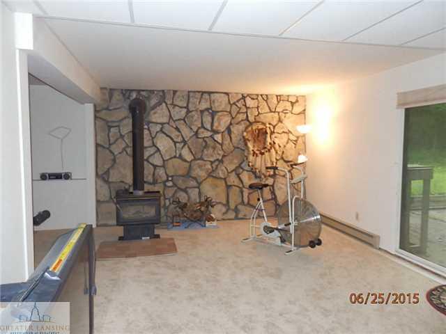 7700 W Chadwick Rd - Additional Photo - 19