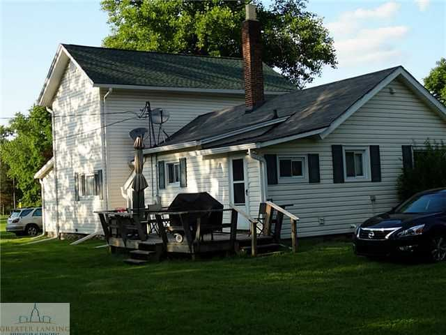 4770 S Onondaga Rd - Additional Photo - 2