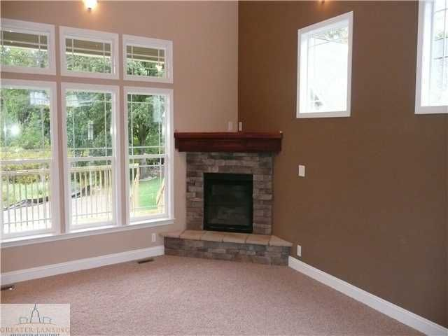 1556 Catalina Dr - Additional Photo - 2