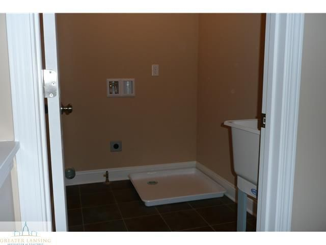 1556 Catalina Dr - Additional Photo - 9