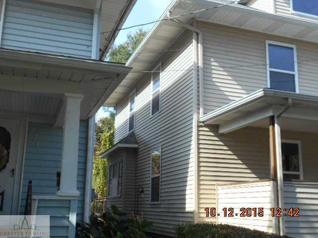 223 N Clemens Ave - Additional Photo - 2