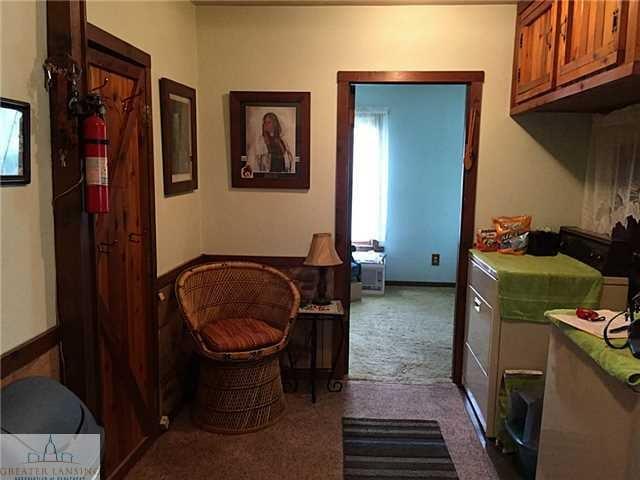 5543 E Cutler Rd - Additional Photo - 5