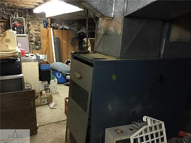 5543 E Cutler Rd - Additional Photo - 14