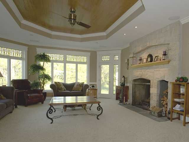 1465 Willoughby Rd - Additional Photo - 7