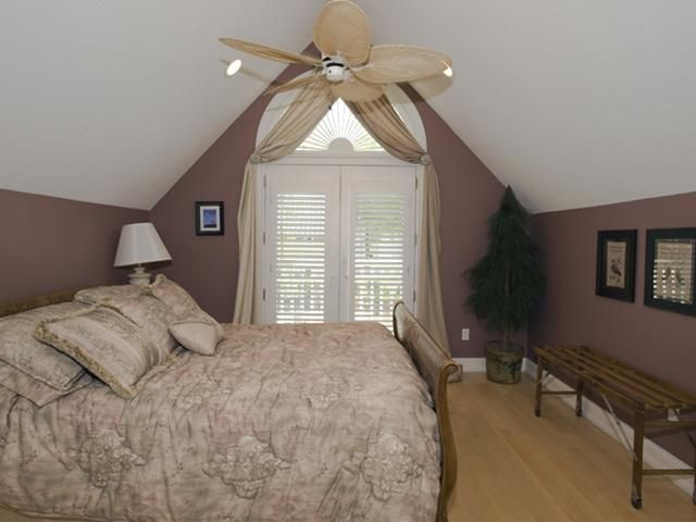 1465 Willoughby Rd - Additional Photo - 17
