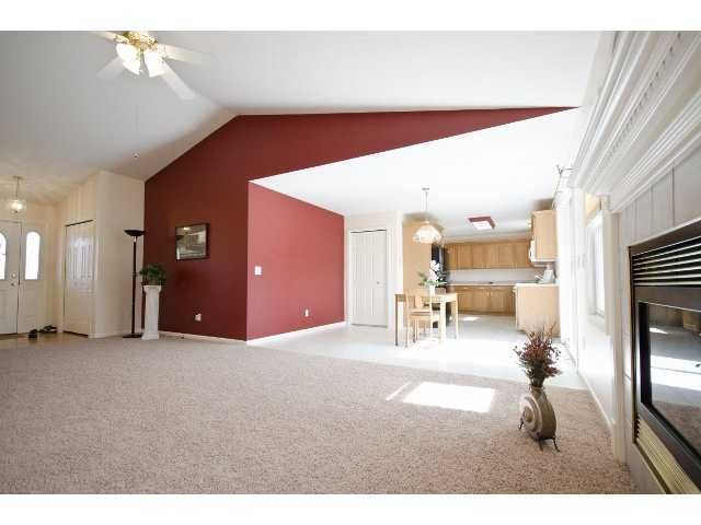 7614 Nolan Dr - Additional Photo - 9