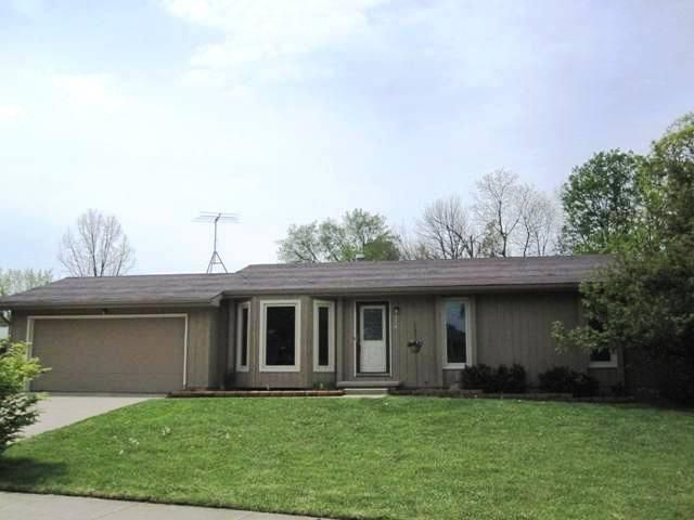 4715 Holt Rd - Primary Photo - 1