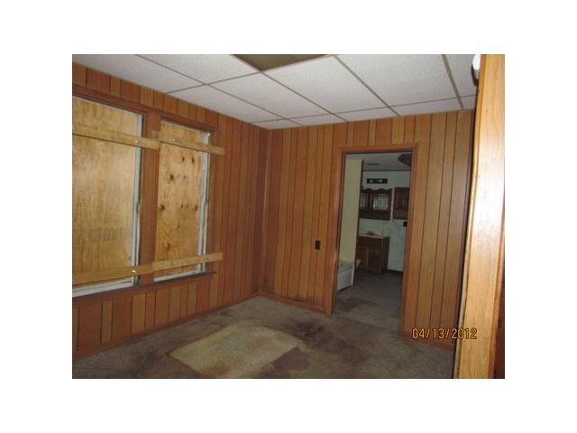 1320 Benton Rd - Additional Photo - 9