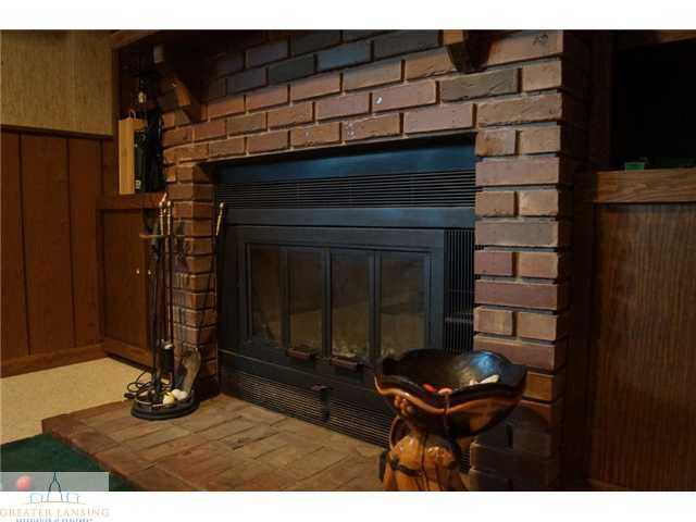 2574 Kodiak Dr - Additional Photo - 7