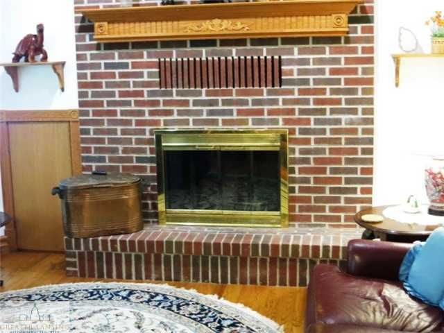 781 Holt Rd - Additional Photo - 18