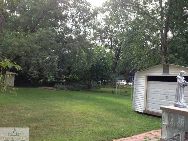 6223 Cooper Rd - Additional Photo - 14