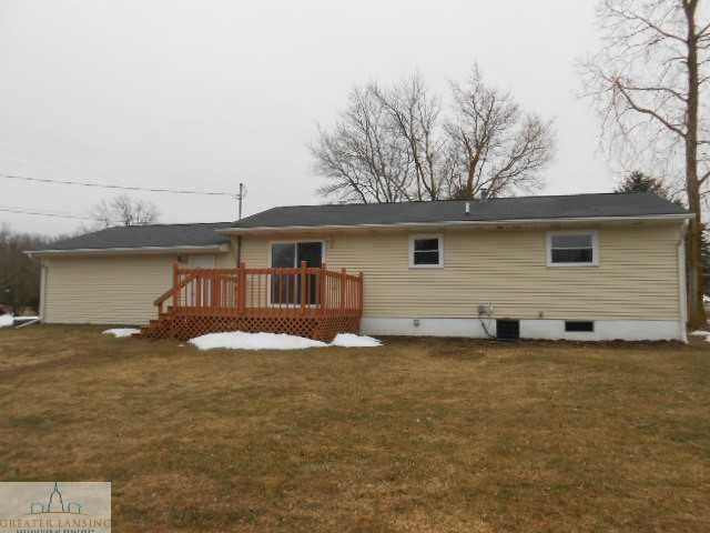 13445 Tiffin St - Additional Photo - 21