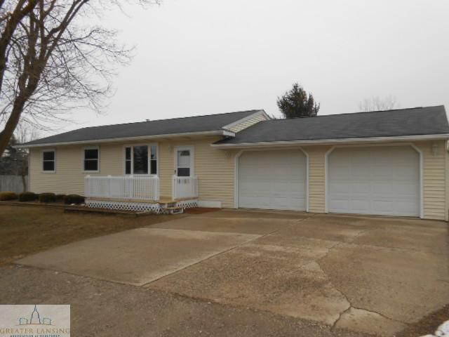 13445 Tiffin St - Additional Photo - 25