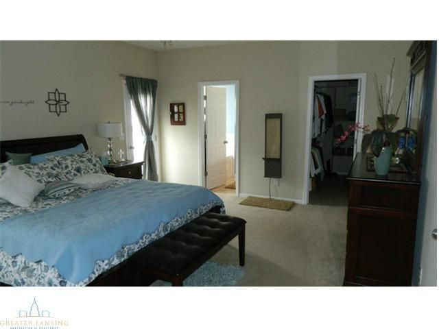 1119 Middlewoods Way - Additional Photo - 9