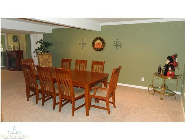 1119 Middlewoods Way - Additional Photo - 19