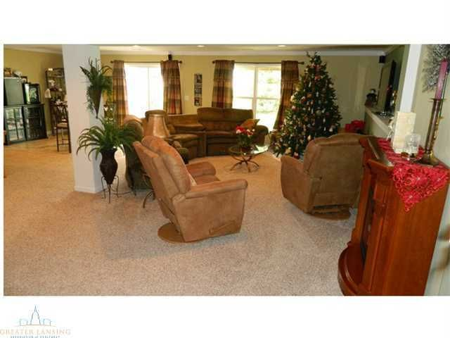1119 Middlewoods Way - Additional Photo - 21