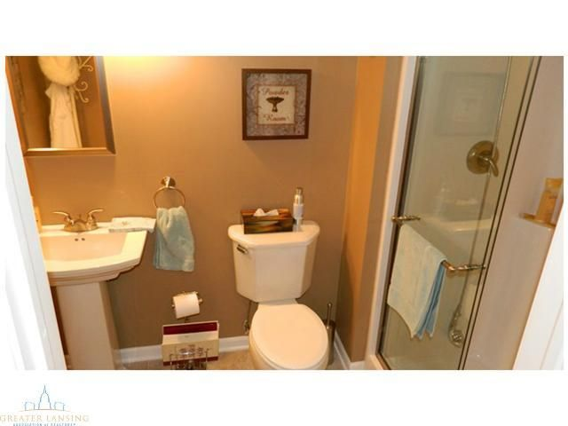 1119 Middlewoods Way - Additional Photo - 22