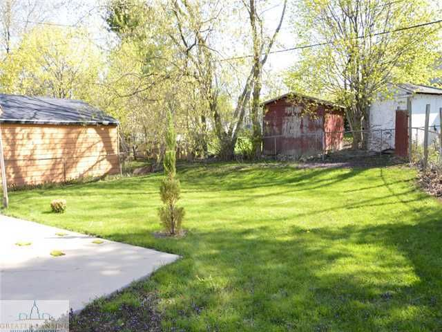 3217 Continental Dr - Additional Photo - 6
