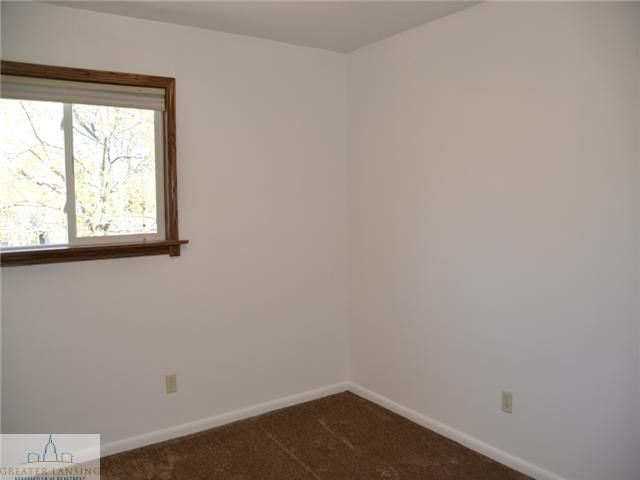 3217 Continental Dr - Additional Photo - 7