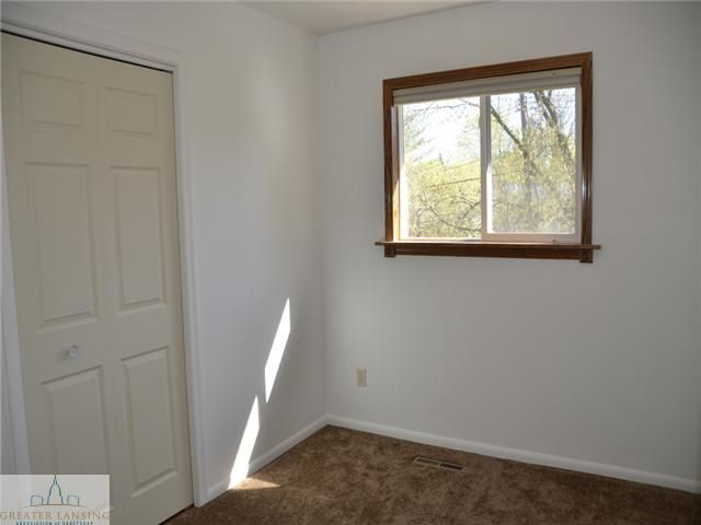3217 Continental Dr - Additional Photo - 10