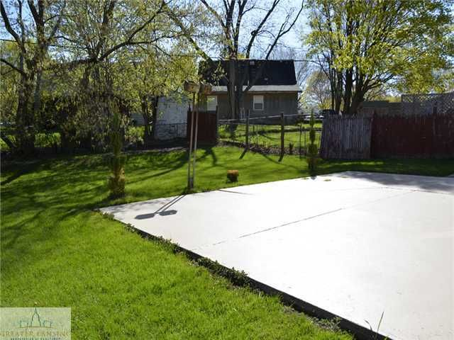 3217 Continental Dr - Additional Photo - 23