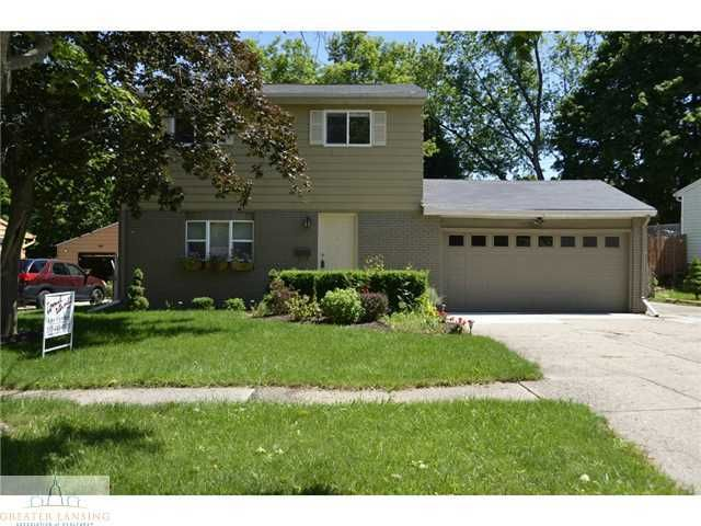 3217 Continental Dr - Additional Photo - 25