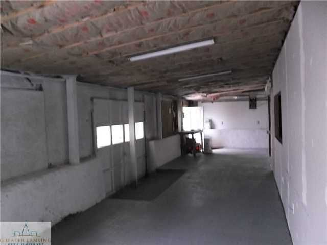 4977 Cornell Rd - Additional Photo - 12