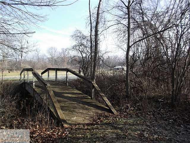4977 Cornell Rd - Additional Photo - 15