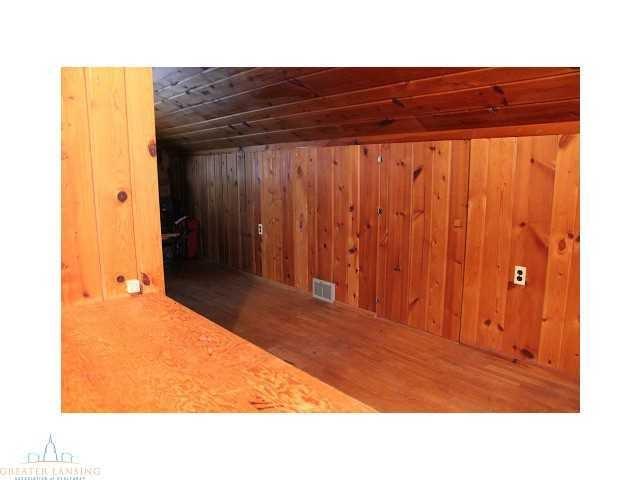 3415 Harold St - Additional Photo - 14
