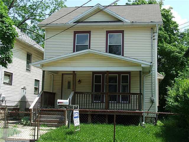 1420 Massachusetts Ave - Primary Photo - 1