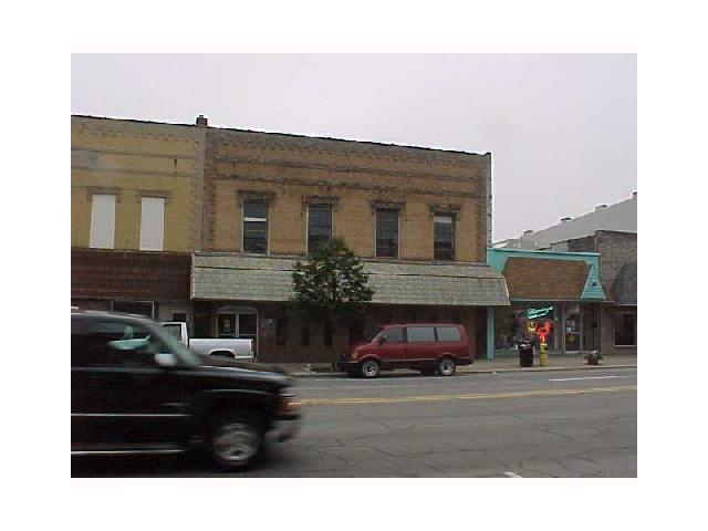 224 S Cochran Ave - Primary Photo - 1