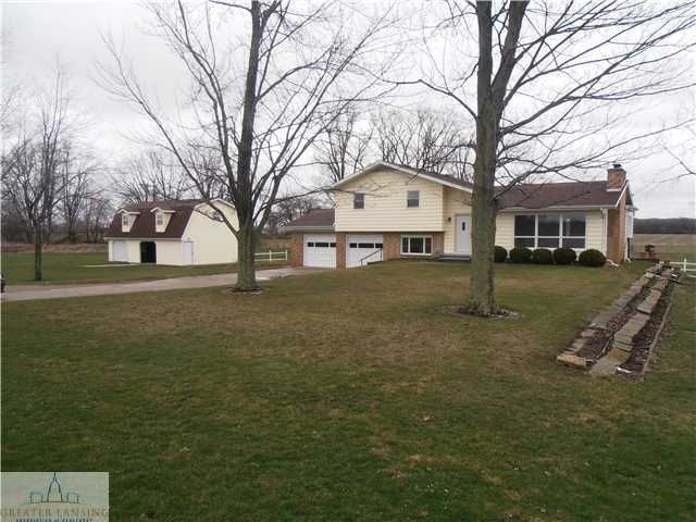 3496 N State Rd - Primary Photo - 1