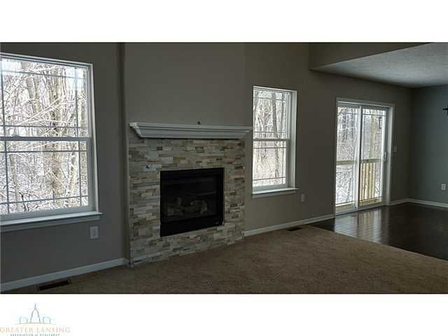 1550 Catalina Dr - Additional Photo - 2