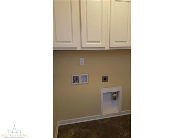 1550 Catalina Dr - Additional Photo - 10
