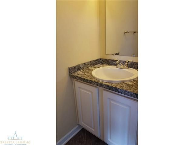 1550 Catalina Dr - Additional Photo - 15