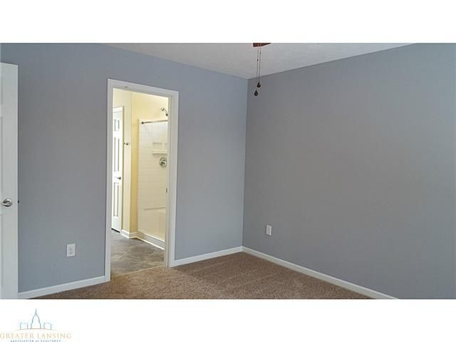 1550 Catalina Dr - Additional Photo - 17