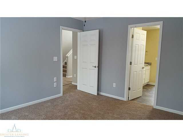 1550 Catalina Dr - Additional Photo - 18