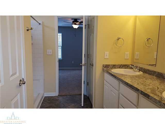 1550 Catalina Dr - Additional Photo - 22