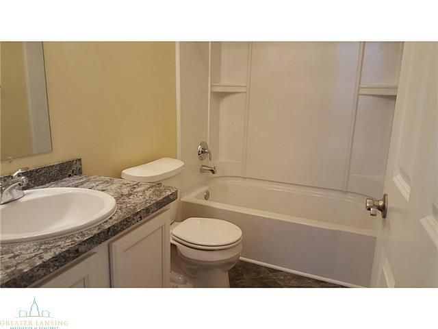 1550 Catalina Dr - Additional Photo - 25