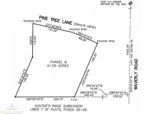 0 Pine Tree Ln - Additional Photo - 2
