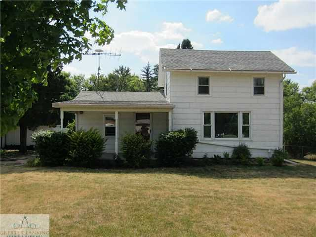 5497 Maple Rd - Primary Photo - 1