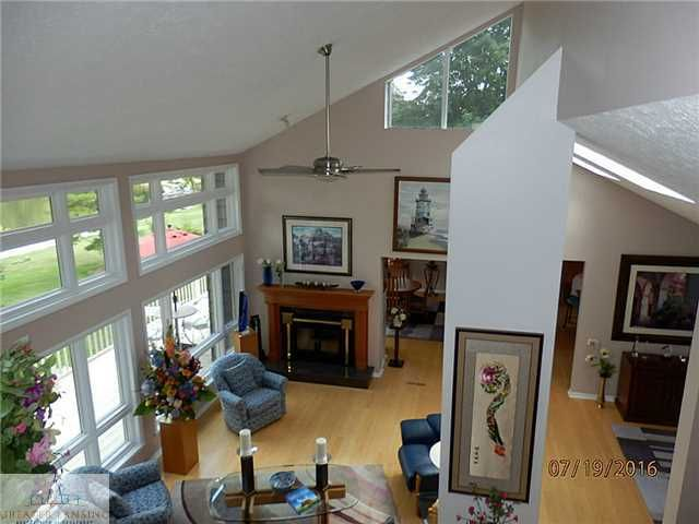 10257 S Bay Dr - Additional Photo - 3