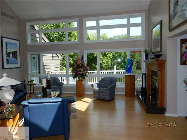 10257 S Bay Dr - Additional Photo - 5