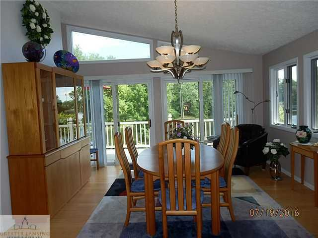10257 S Bay Dr - Additional Photo - 6