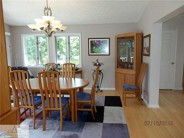 10257 S Bay Dr - Additional Photo - 7